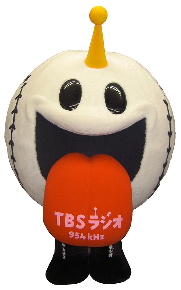 tbs2-L