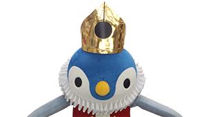 皇帝ペンキング・トットリⅠ世2