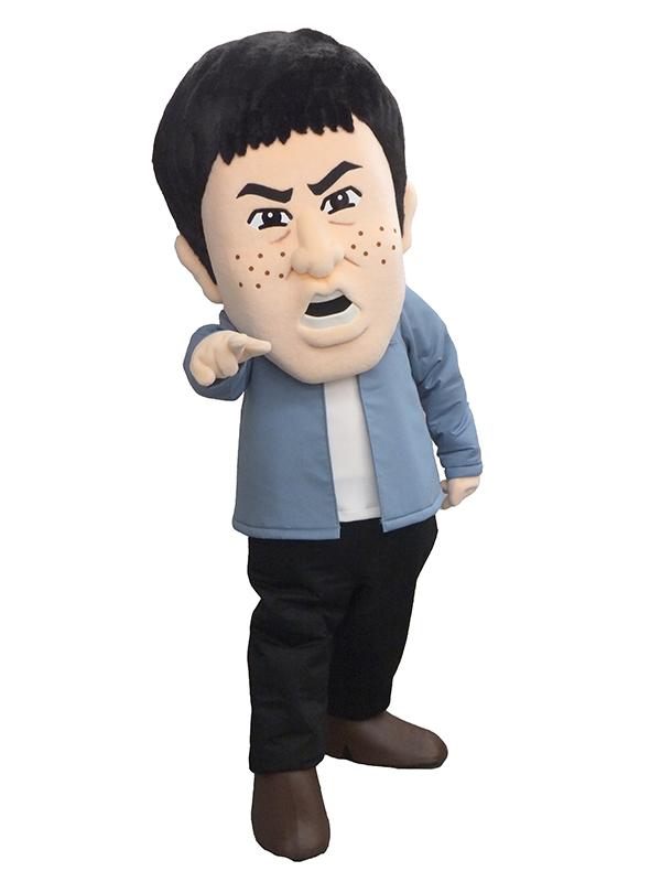 bm-yoshida