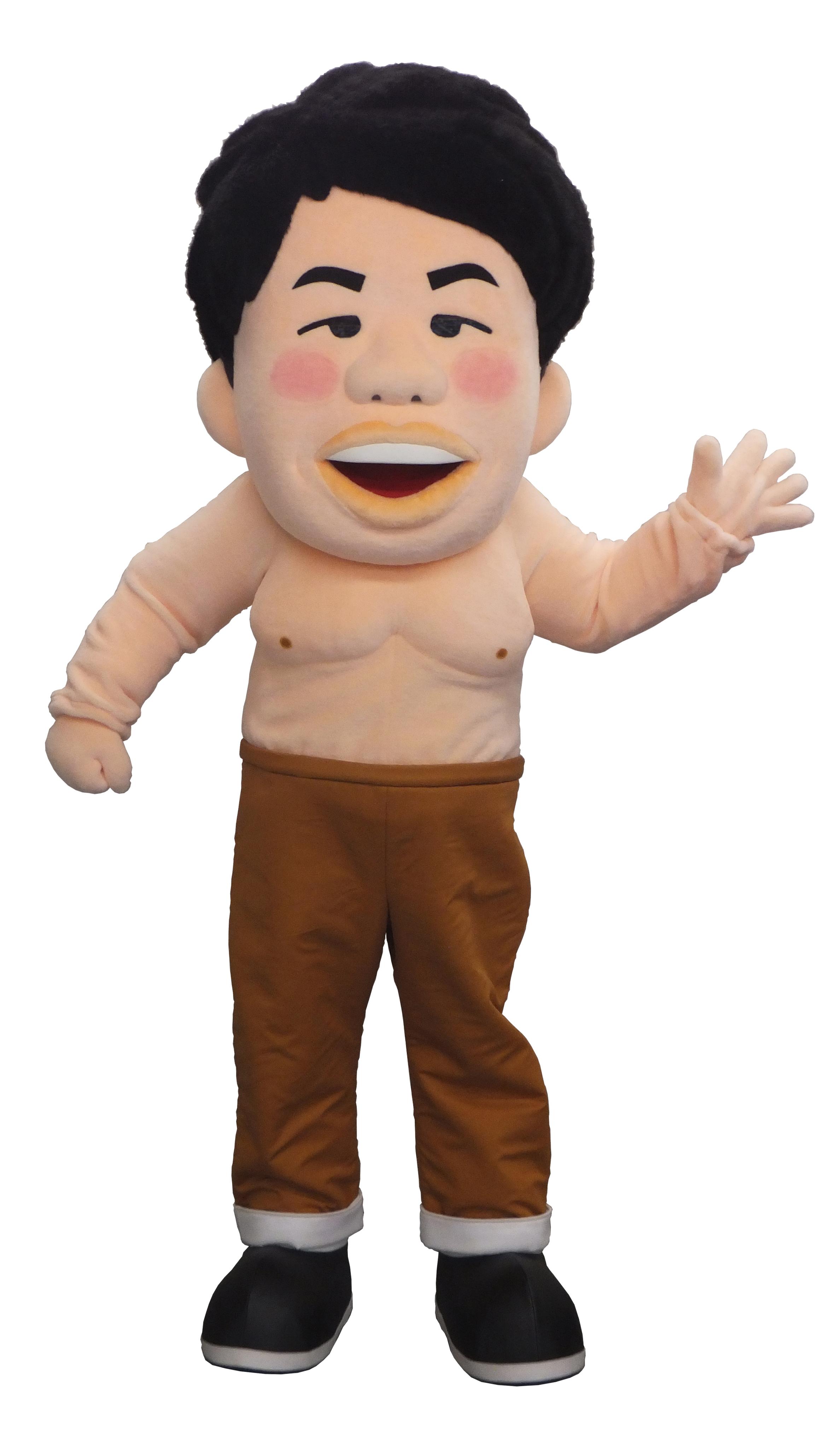 吉田 裕ヌキ